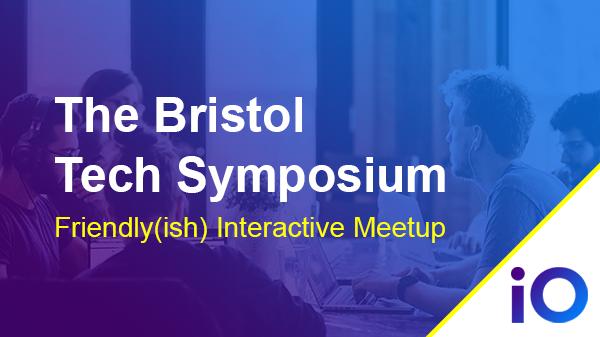 The Bristol Tech Symposium