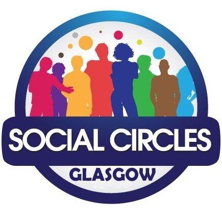 Social Circles (20's to 40's) - Glasgow