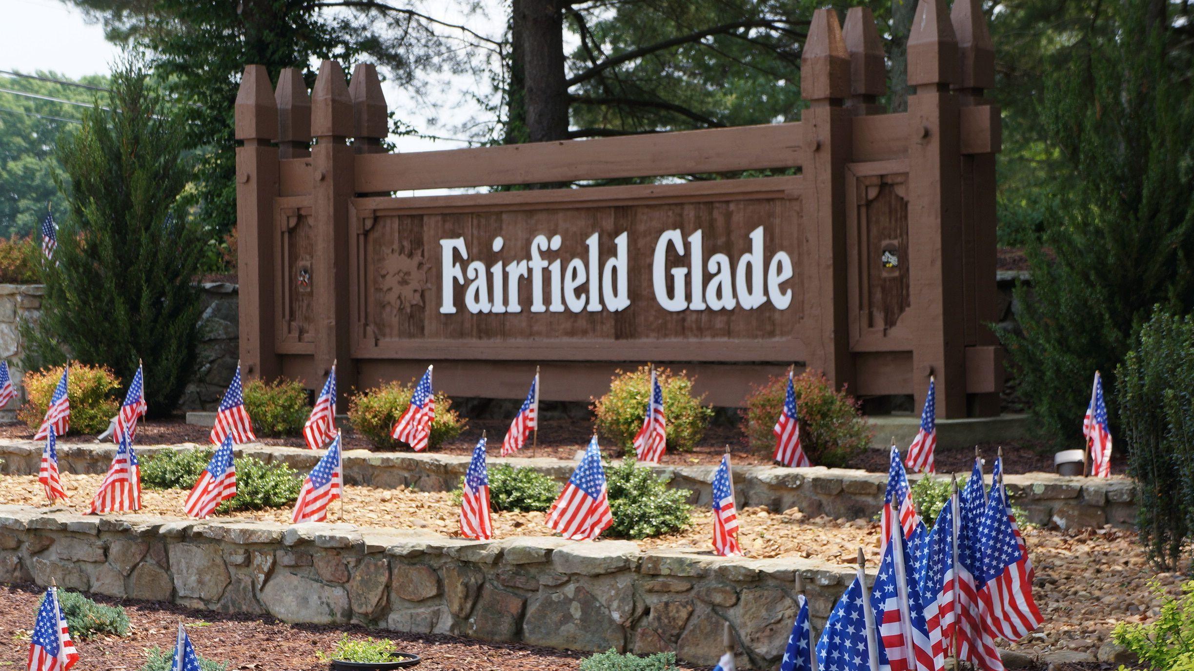Fun Friends Of Fairfield Glade