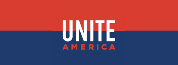 event in Tulsa: Unite America - May Meeting