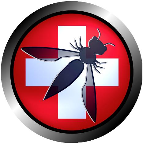 Don't trust the DOM: Breaking XSS mitigations via Script Gadgets