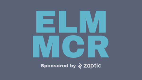 Elm Manchester