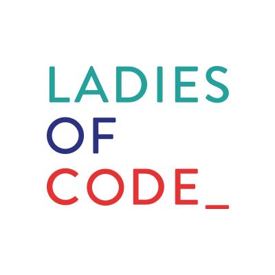 Ladies of Code (London)