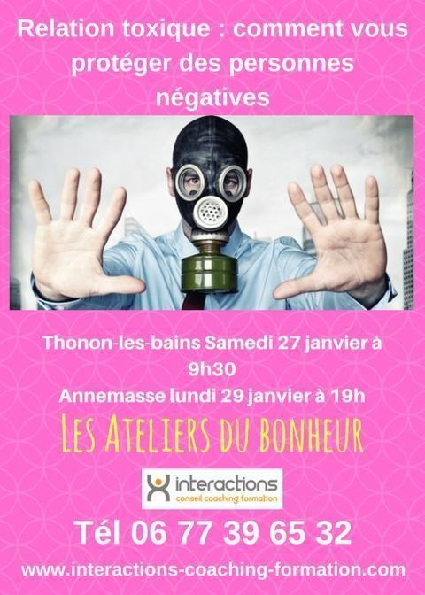 incredible prices exclusive deals special section Atelier du BONHEUR à Annemasse (Annemasse, France)   Meetup