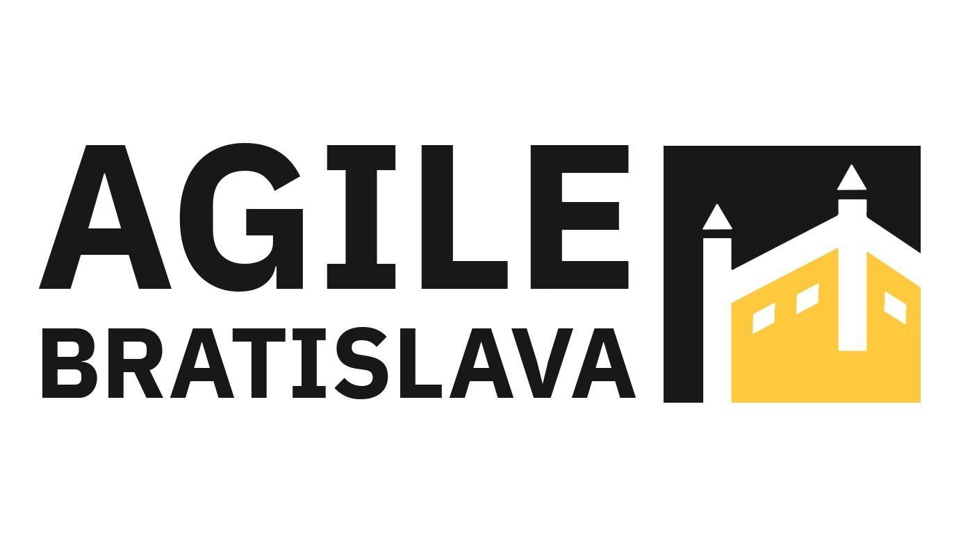 Agile Bratislava