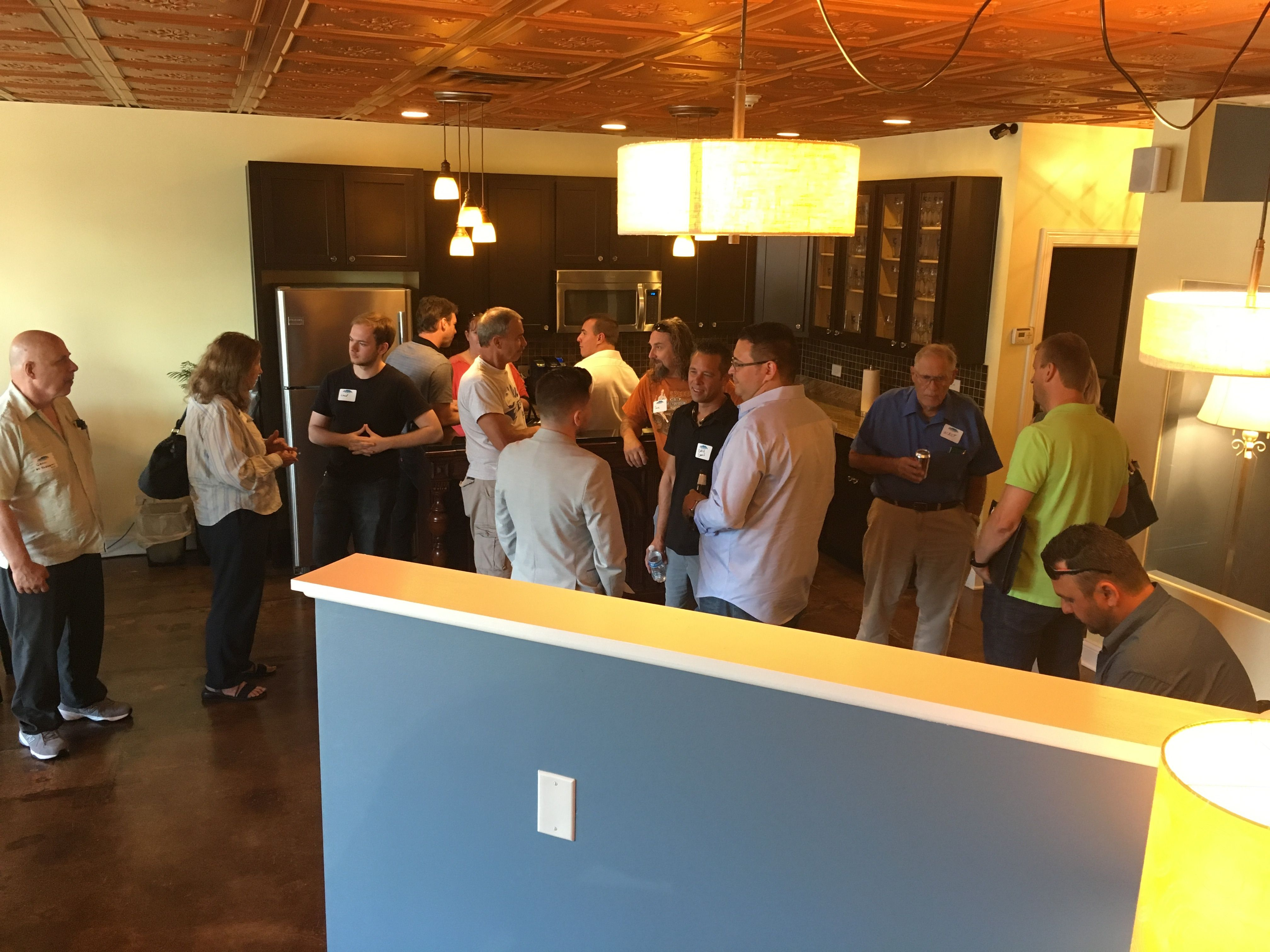 Chicagoland Investor Empowerment Series Meetup