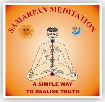 Samarpan Meditation Perth