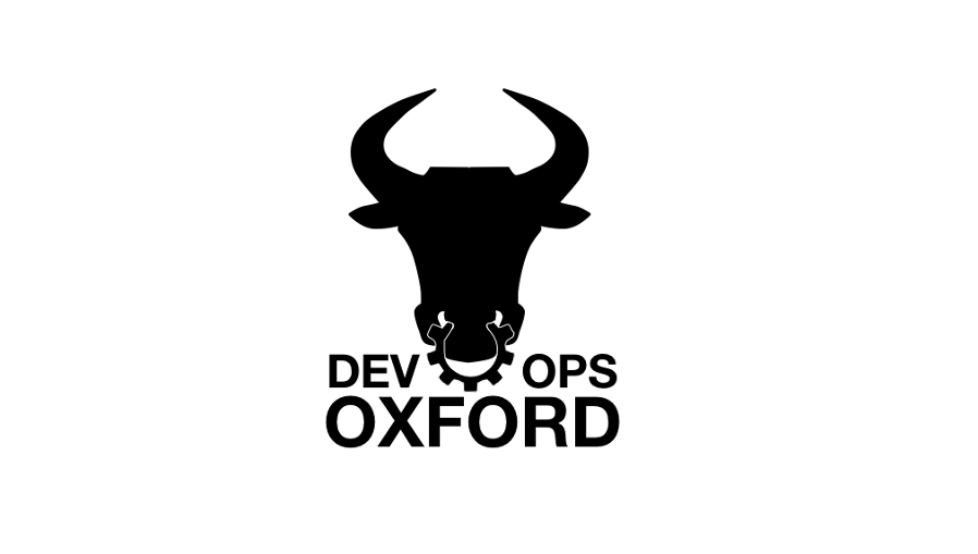 DevOpsOxford