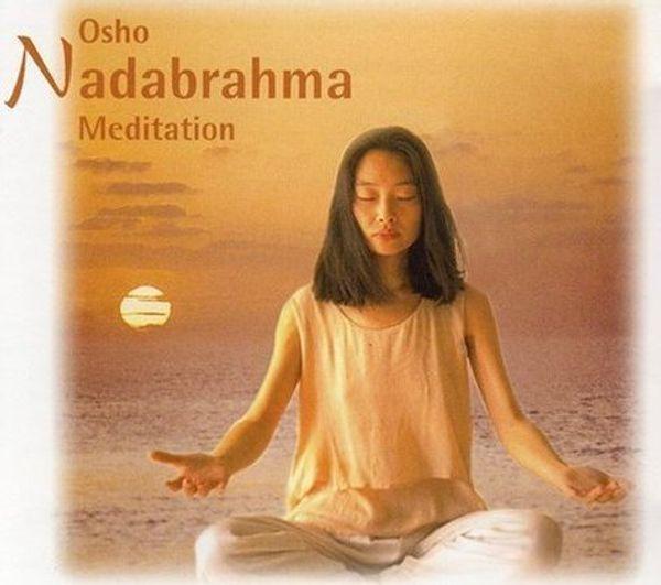 Tibetan Humming Osho Nadabrahma Meditation