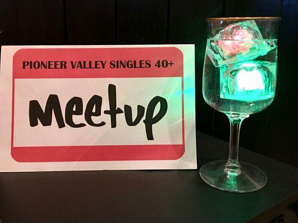 DEE: Valley singles