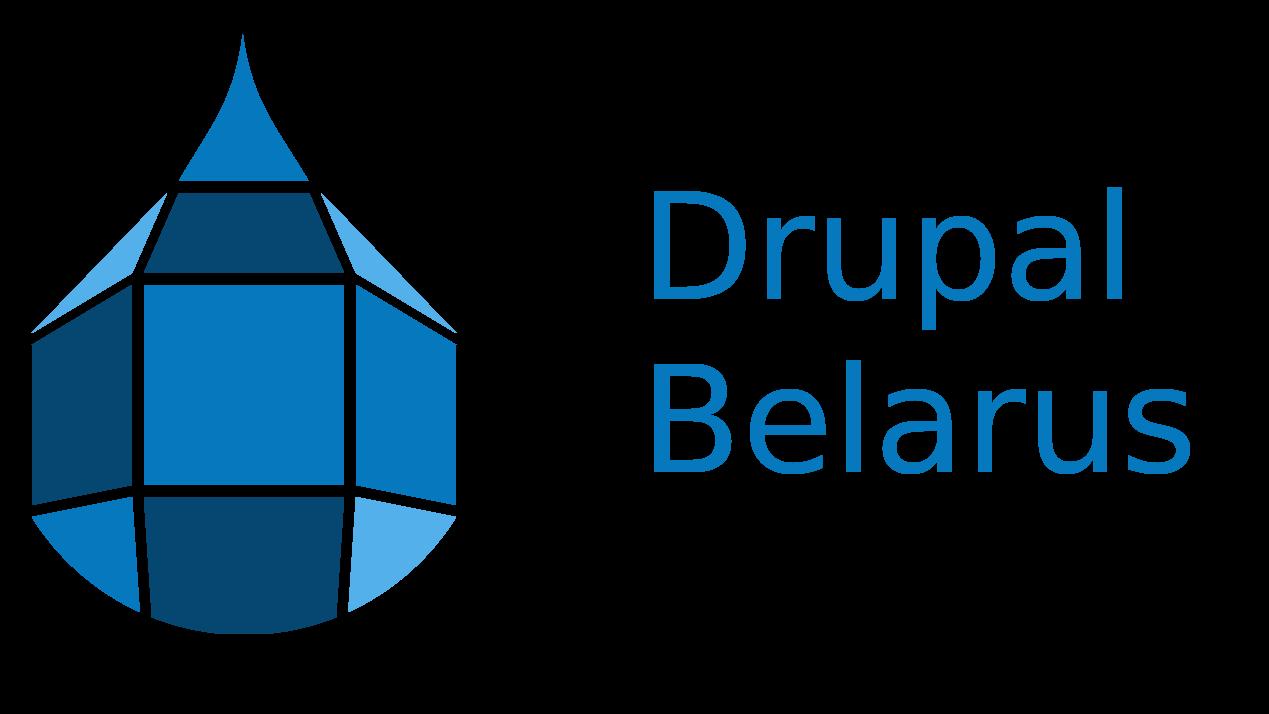 Drupal User Group Minsk
