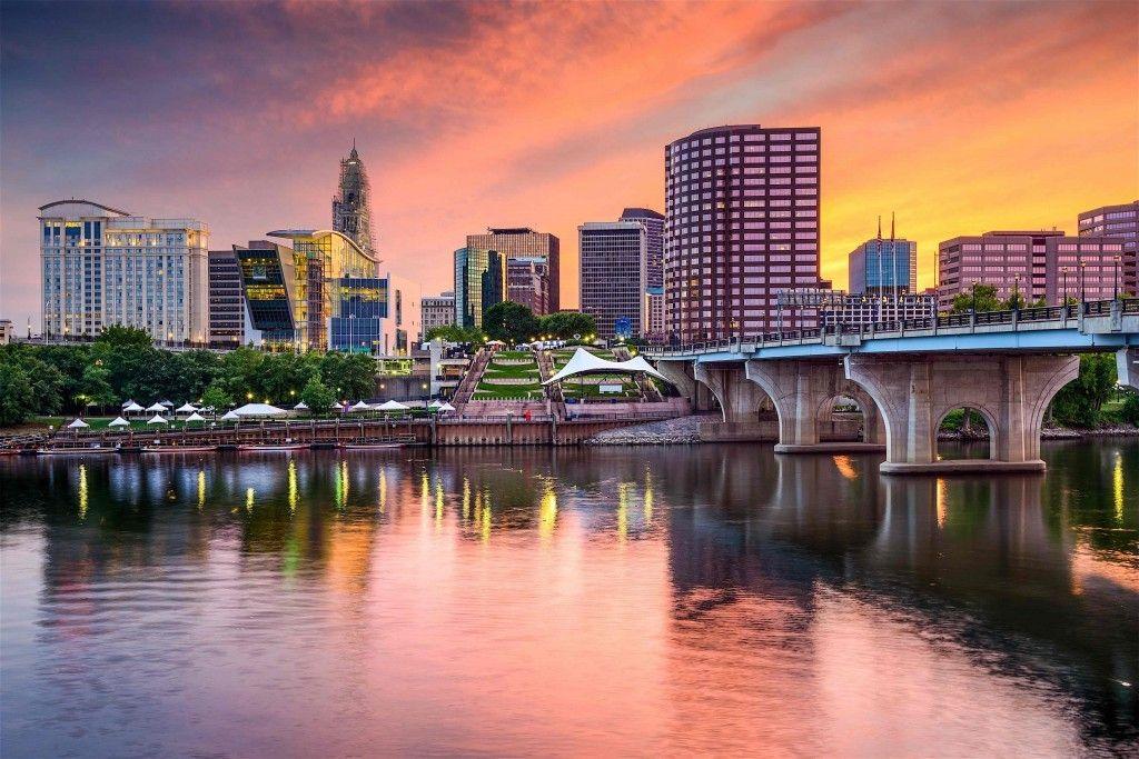 Hartford/Springfield IAM User Group