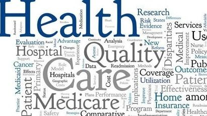 Health Economics and Outcomes Research (HEOR)