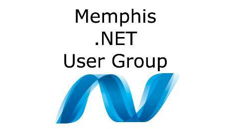 Memphis .NET User Group