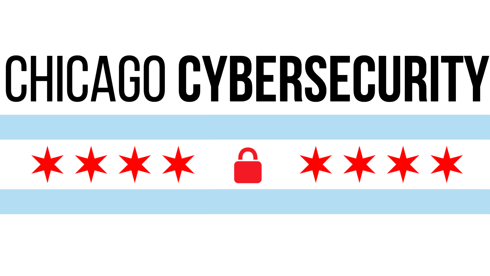 CSNP - Chicago CyberSecurity