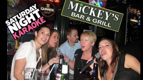best gay bars atlanta ga