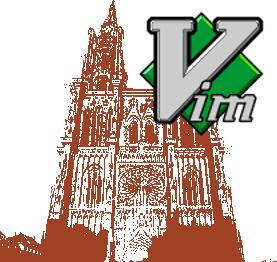 Vim Strasbourg