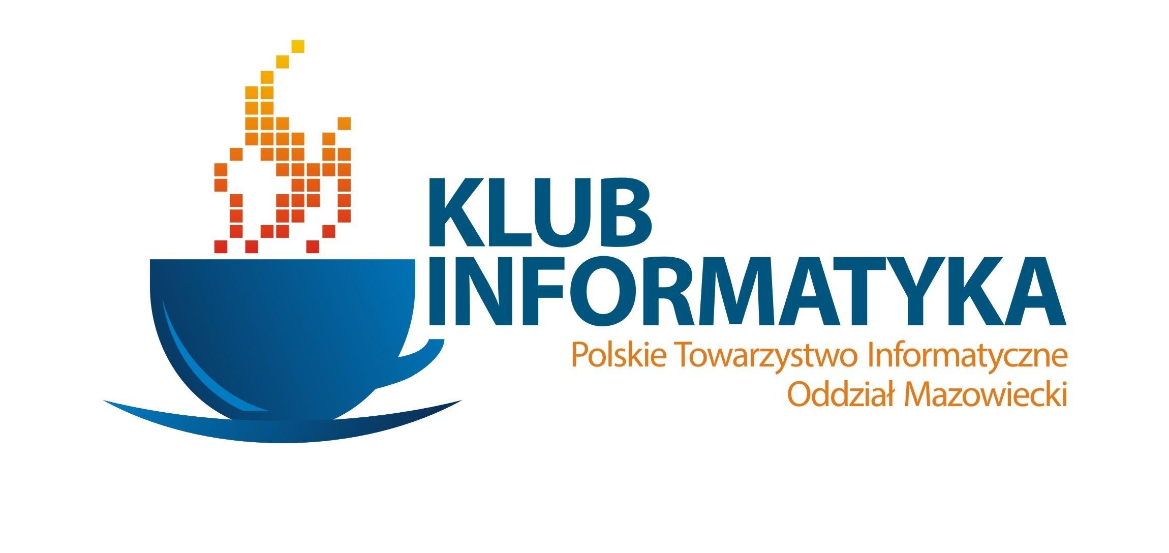 Klub Informatyka