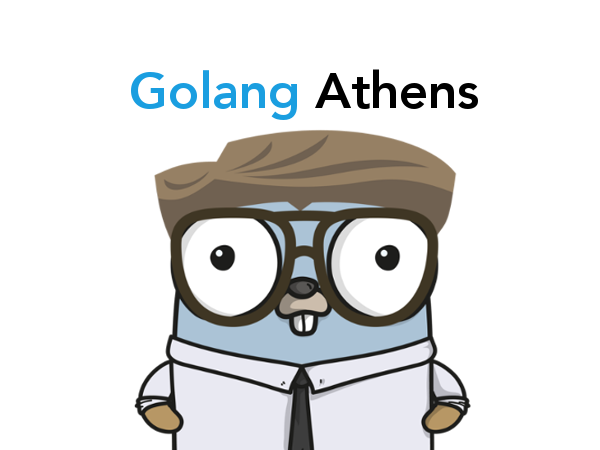 Athens Gophers