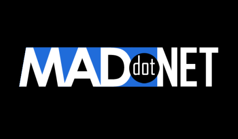 MADdotNET - Madison Wisconsin's Microsoft .NET Community