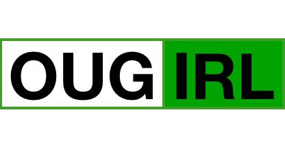 Oracle User Group Ireland Meetup