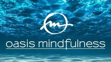 Oasis Mindfulness