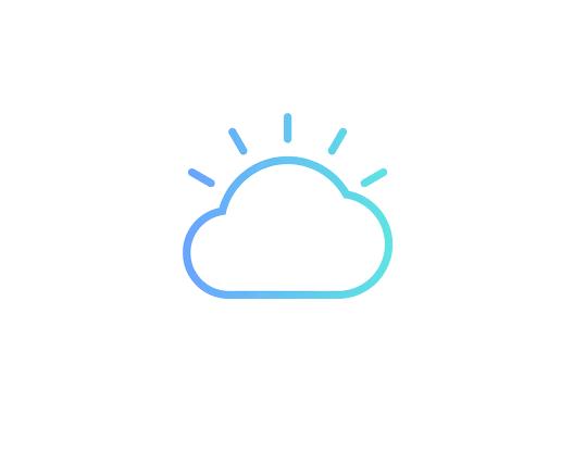 IBM Cloud - South Africa