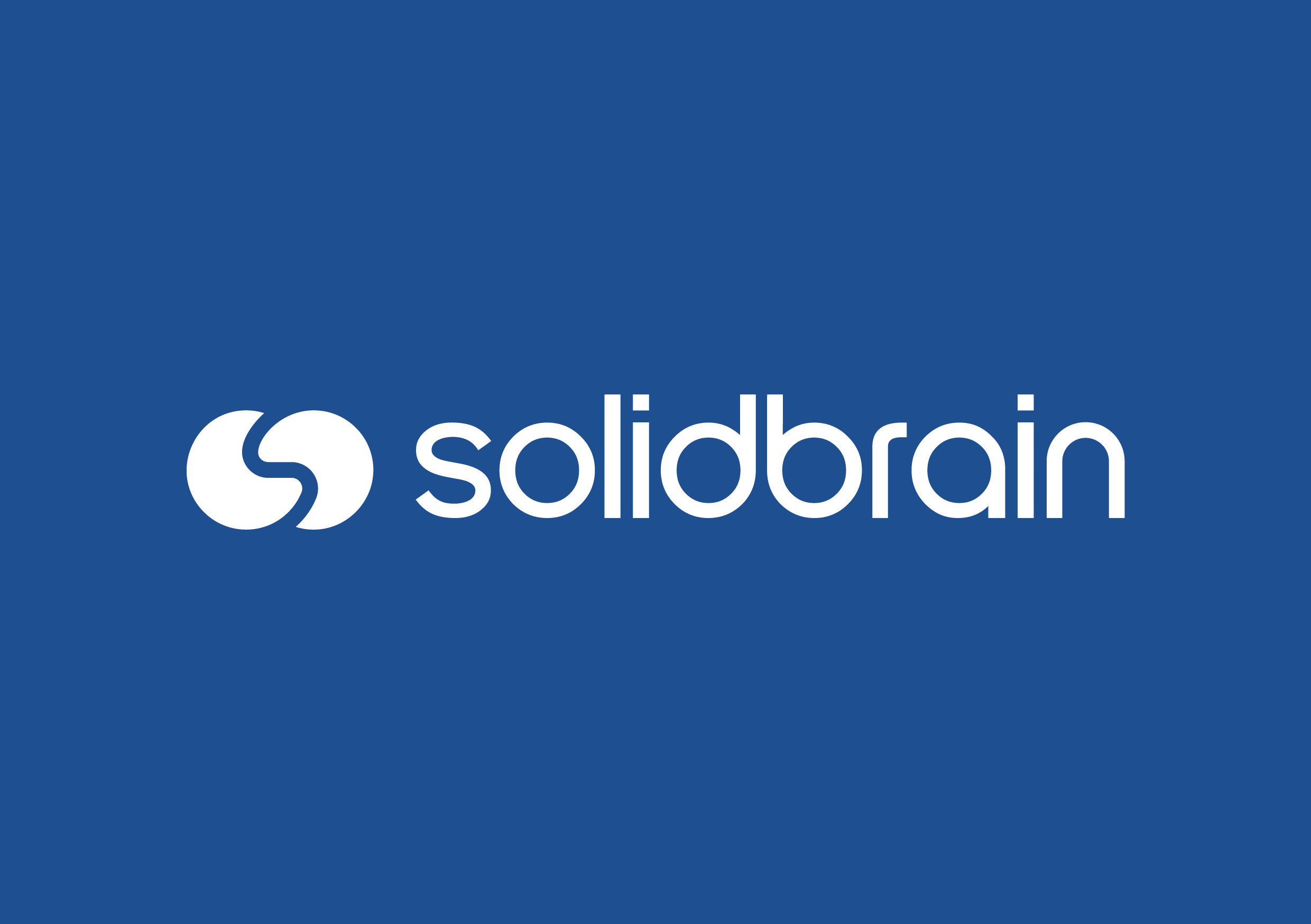 Solidbrain Software Development
