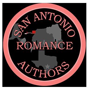 San Antonio Romance Authors