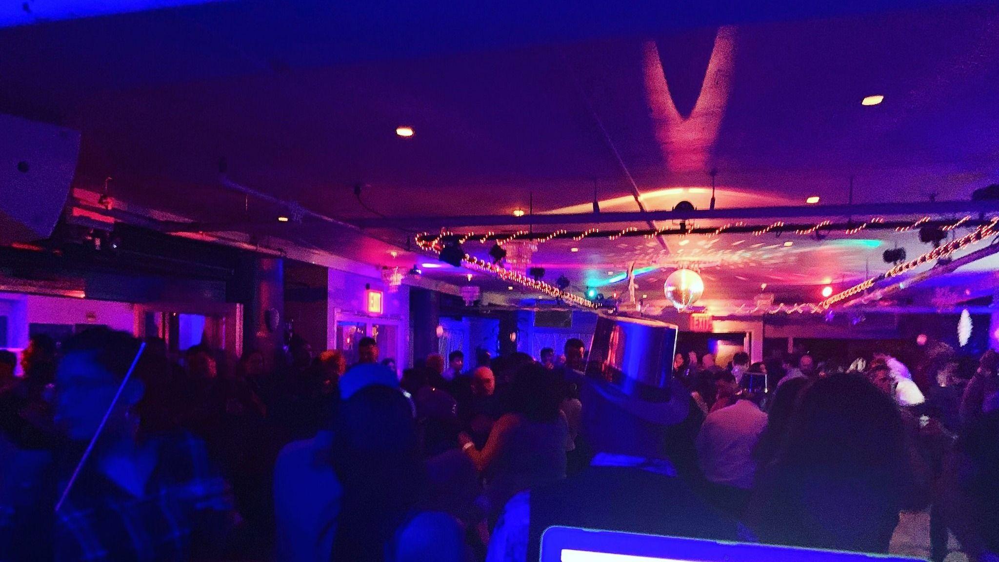 NYC Salsa & Bachata Latin Events