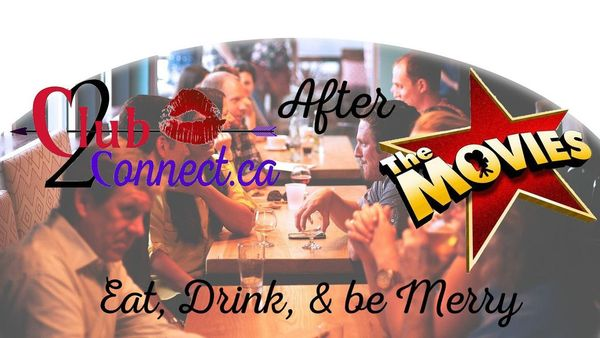 Meetup dating chat rooms