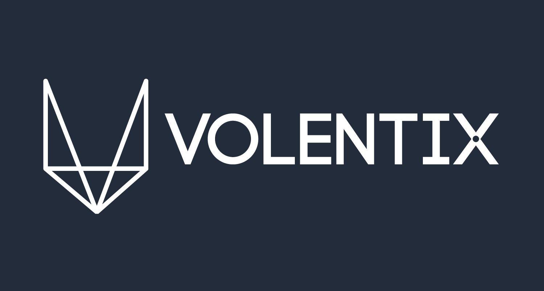 volentix ile ilgili görsel sonucu