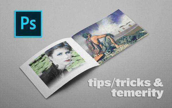 No frills list of the last 200 photowalk events class photoshop tipstricks temerity with designer ben pruitt fandeluxe Gallery