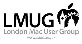 London Mac User Group