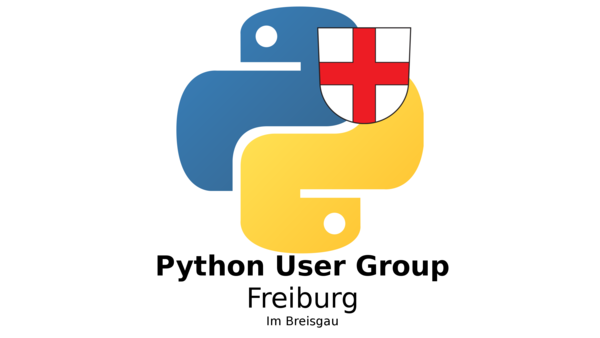 Python User Group Freiburg