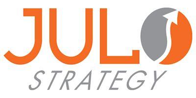JULO Strategy Entrepreneur Meetups