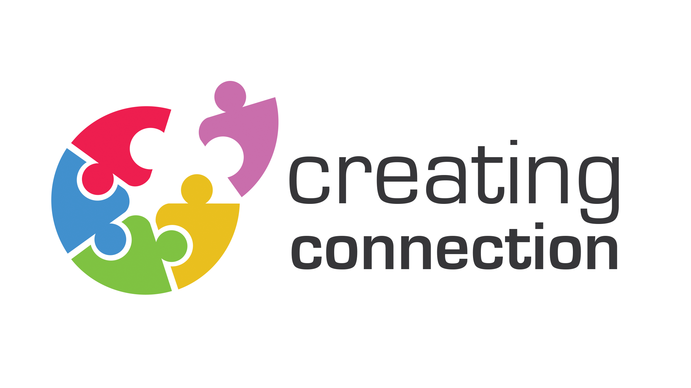 Creating Connection (Saugeen Shores)