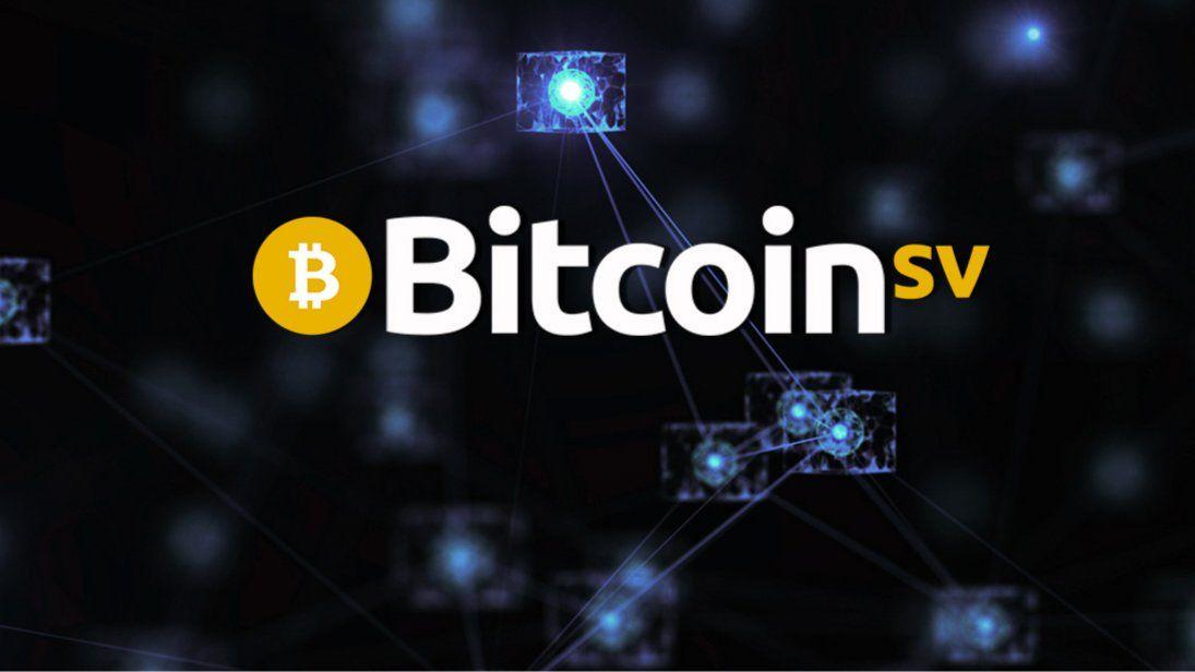 BIG Block BitCoin $BSV - RelayX - RunSV NFT's - Tokenized Smart Contracts - 21e8