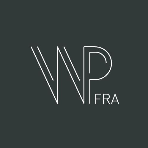 WordPress Meetup Frankfurt #wpFRA