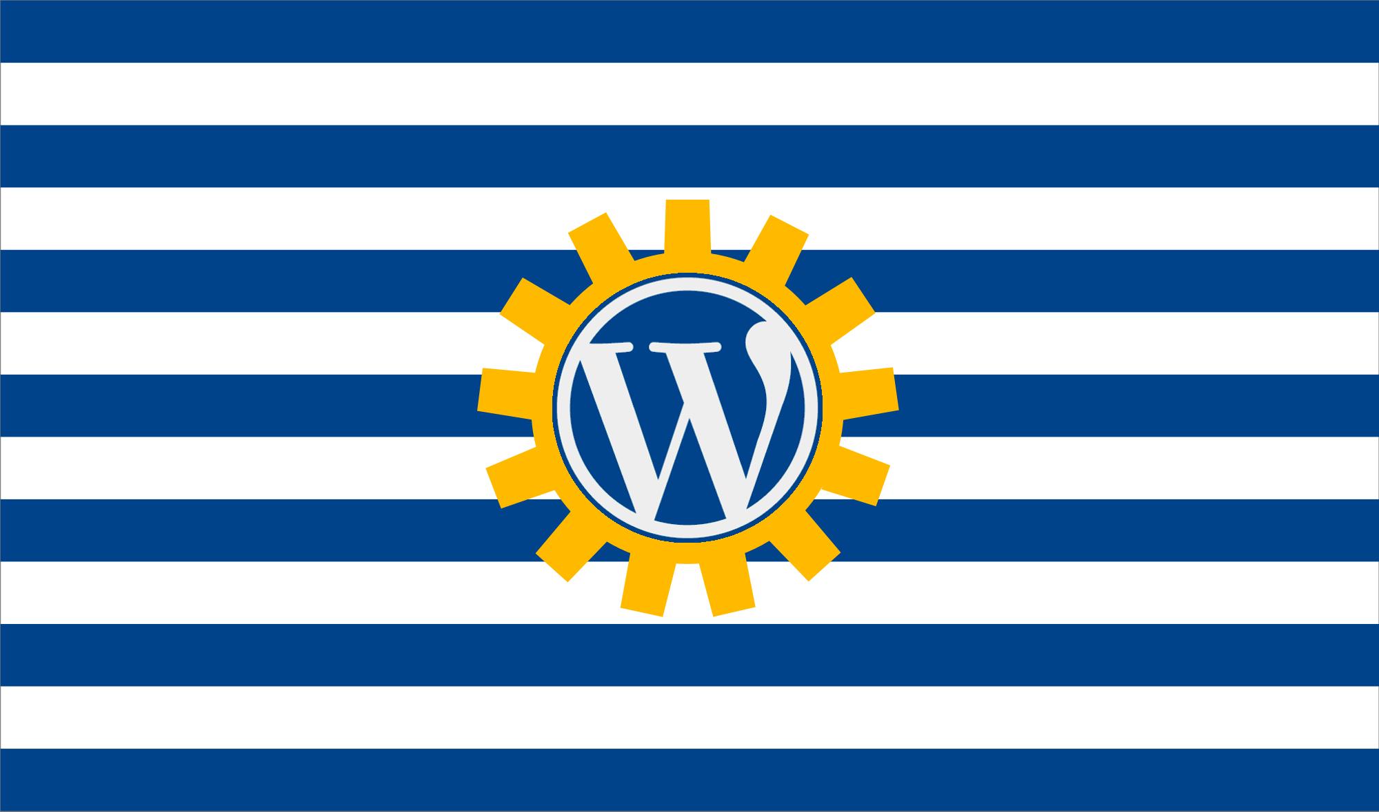 WordPress SJC