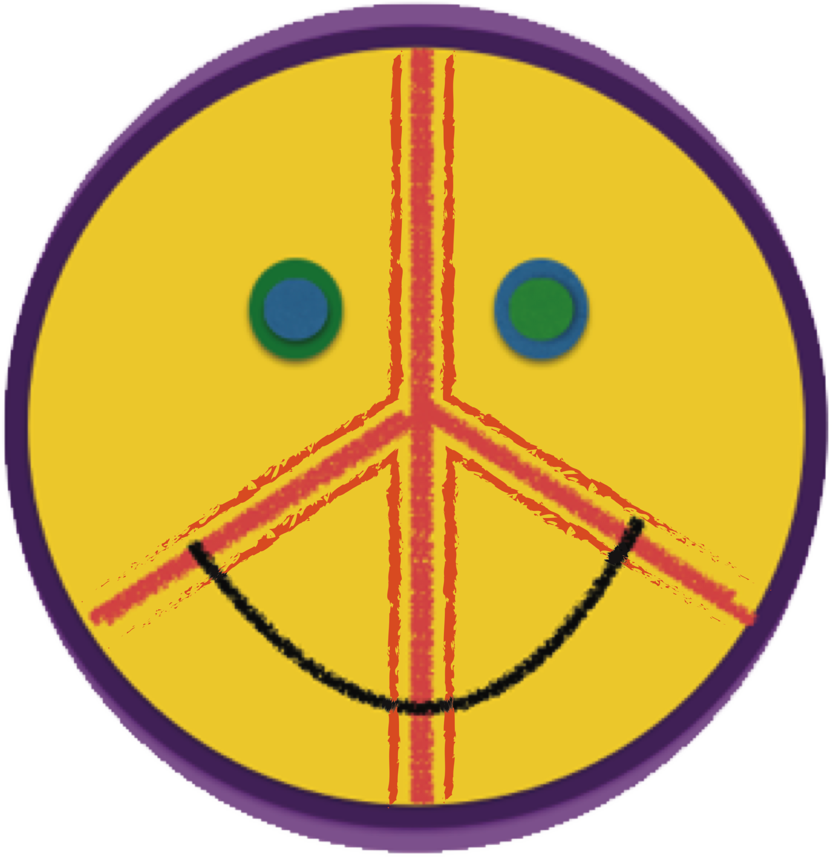 KULA Meditation (ku•la = community of the hea