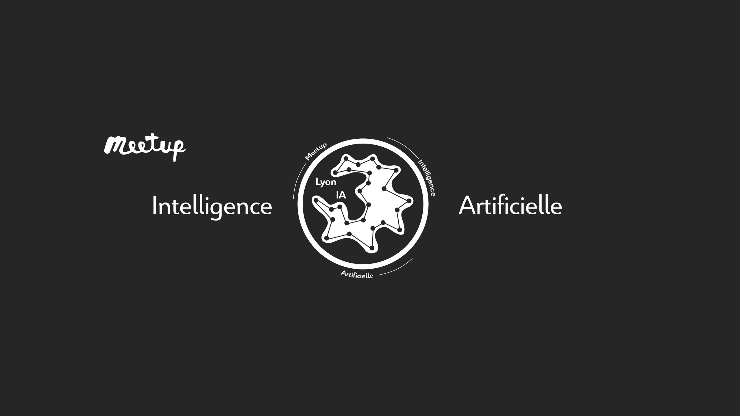 Intelligence artificielle - formes, enjeux & usages