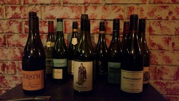 Wine Manufacturers Companies In Australia Mail: Brisbane Wine Tasting Meetup (Brisbane, Australia)