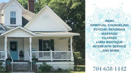 Light House Spiritual Center