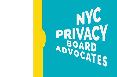 New York City Privacy Advocates