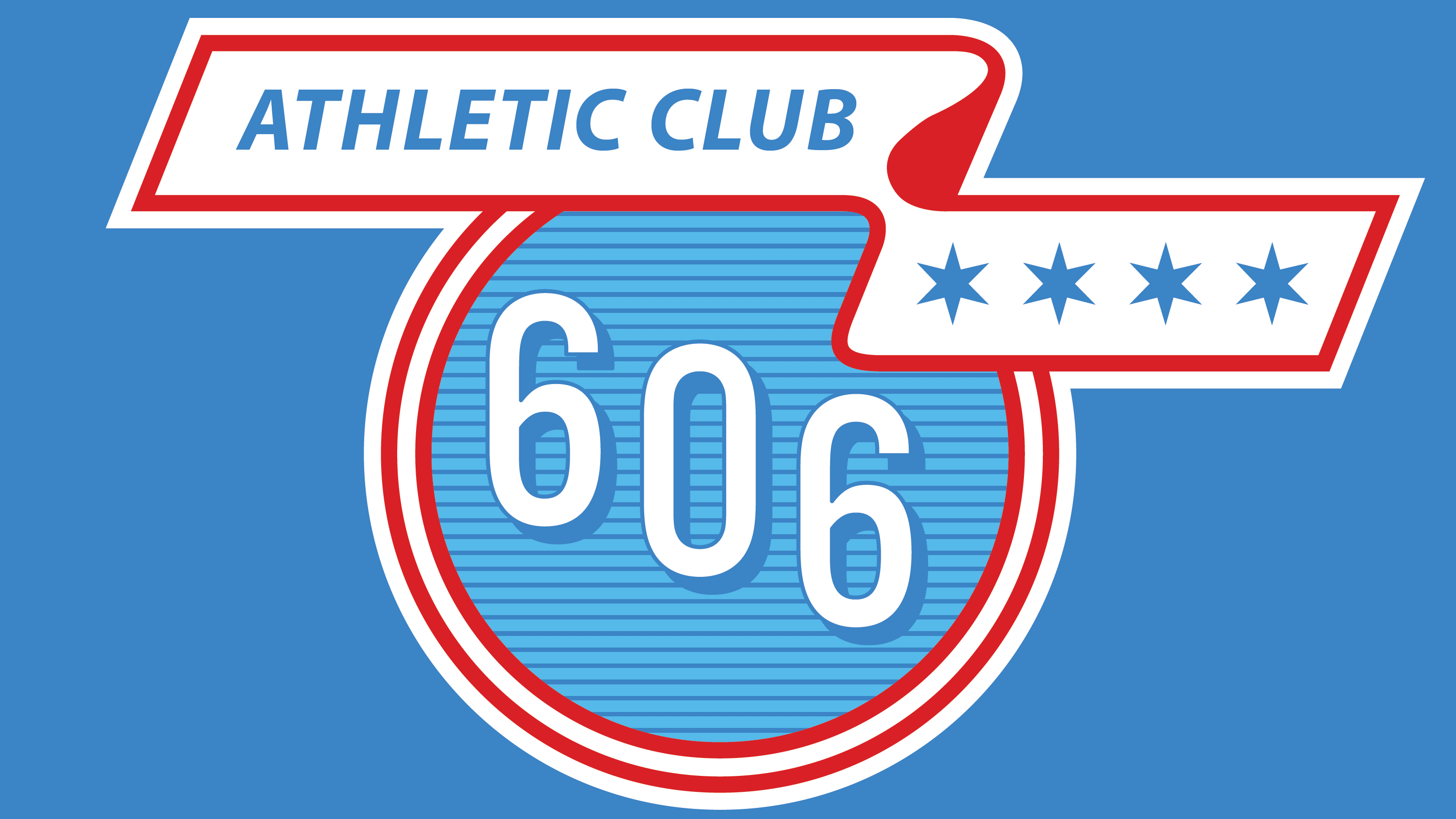 606 Athletic Club