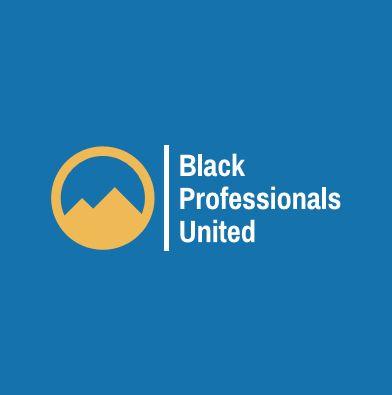 black professionals meet uk friends