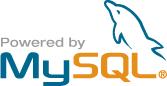 The Montevideo MySQL Meetup Group