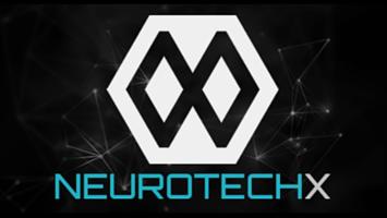 NeuroTechBOS