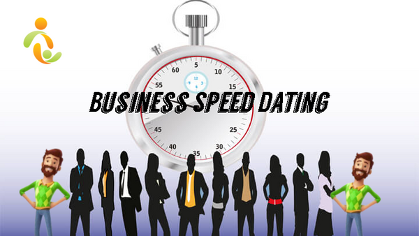 Speed Dating Manitoba